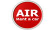 AIR Rent a car