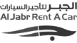 Al Jabr Rent a Car